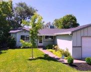6706  Dunmore Avenue, Citrus Heights image