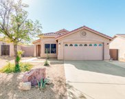 10541 W Angels Lane, Peoria image