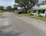 4112 Nw 18th Ave, Miami image