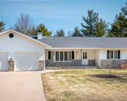 5420 CLARICES CIRCLE, Stevens Point image