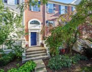 192 Willow Boulevard Unit 1405D, Willow Springs image