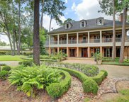 3739 Knollwood Drive, Houston image