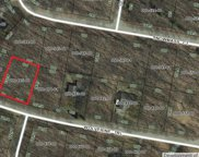 6545 Wolverine Trail Unit Lot 485, Gaylord image