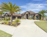 6008 Huntington Creek Blvd, Pensacola image