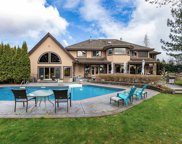 14567 Charlier Road, Pitt Meadows image