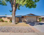 12602 W Seneca Drive, Sun City West image