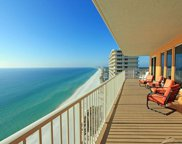 5004 Thomas Drive Unit 1912, Panama City Beach image