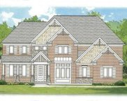 8042 Big Oak  Circle, Deerfield Twp. image