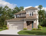 91 ANDESITE TRL, Ponte Vedra image