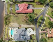 9485 Bellasera Circle, Myrtle Beach image