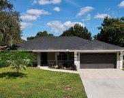 5012 Mink Road, Sarasota image