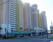 2701 S Ocean Blvd. Unit 210, North Myrtle Beach image