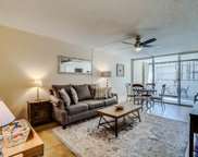 7625 E Camelback Road Unit #108A, Scottsdale image
