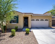 1833 S 104th Drive, Tolleson image