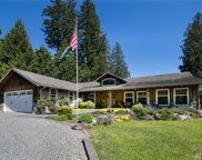 14805 Westwick Rd, Snohomish image
