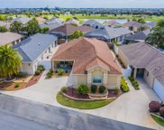 3069 Gulfport Court, The Villages image