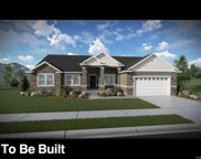 14652 S Canyon Pointe Rd Unit 403, Draper (UT Cnty) image