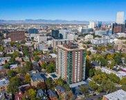 550 E 12th Avenue Unit 509, Denver image