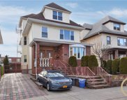 1466 Bay Ridge Parkway, Brooklyn image