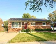 29662 SHERRY, Madison Heights image