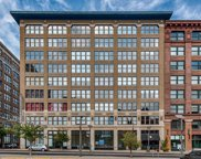 1635 Washington  Avenue Unit #810, St Louis image
