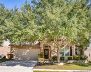 229 Fritz Way, Cibolo image