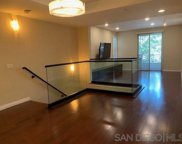 8301 Rio San Diego Drive Unit #16, Mission Valley image