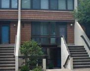 2126 S Quincy   Street Unit #1, Arlington image