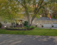 2 Scotch Pine Road, North Oaks image