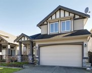 1098 Amazon Drive, Port Coquitlam image