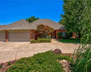 2417 Ashecroft Circle, Edmond image