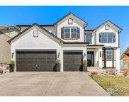 5506 Mustang Drive, Frederick image