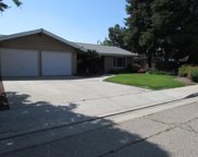 1811 N Riverview, Reedley image