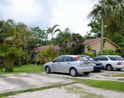3346 Cherokee Avenue, West Palm Beach image
