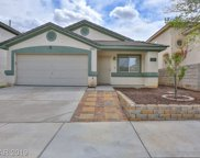 9505 FOREST LILY Court, Las Vegas image