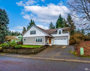 16308 138th Ave SE, Renton image