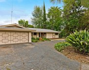 6600 SHOUP Avenue, West Hills image