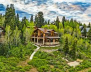 326 Centennial Cir, Park City image