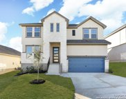13322 Ares Way, San Antonio image
