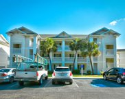 485 White River Dr. Unit 30-G, Myrtle Beach image