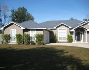 2893 PLAINWOOD PL, Green Cove Springs image