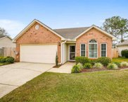 1303 Sterling Point Dr, Gulf Breeze image