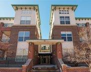 1727 Pearl Street Unit 201, Denver image