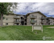 625 Manhattan Pl Unit 203, Boulder image