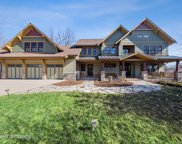 4015 Highland Avenue, Downers Grove image