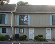 934 Villa Dr. Unit 934, North Myrtle Beach image