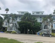 7446 Palm Island Drive Unit 3522, Placida image