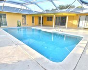 6422 Morgan La Fee LN, Fort Myers image
