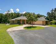 5341 DEER ISLAND RD, Green Cove Springs image