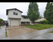 2259 S 350  W, Clearfield image